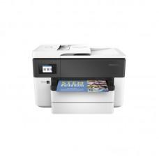 МФУ HP OfficeJet Pro 7730 A3