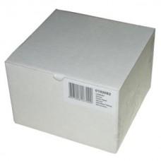 Фотобумага LOMOND Односторонняя Матовая, 180г/м2, A6 (10X15см) 600л. для струйной печати (технол.уп)