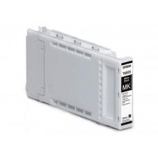 Картридж EPSON T6934 черный матовый повышенной емкости для Epson SureColor SC-T5200 (350 мл)