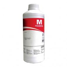 Чернила InkTec H0004-01LM для HP, Magenta 1л