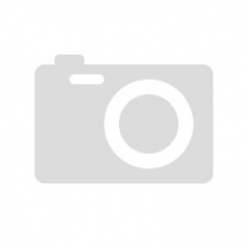 Чернила InkTec E0017-100MB для Epson, 100 мл, Black